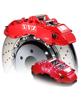 front400mm8pot-brake-kit